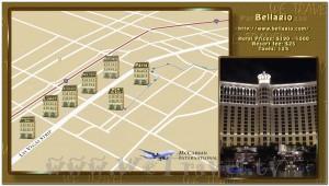 Hotels USA & Canada 003e