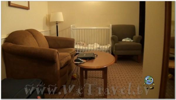 Hotels USA & Canada 006