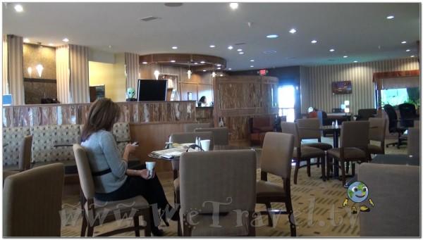 Hotels USA & Canada 016