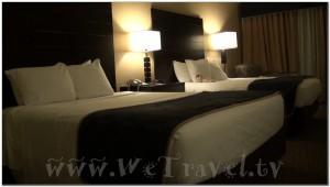 Hotels USA & Canada 025
