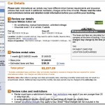 Booking Cars Buenos Aires Expedia 06. 07. 2013 001c