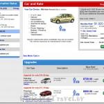 Booking Cars Buenos Aires dollar.com 06. 07. 2013 001b