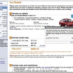 Booking Cars Montevideo Expedia 06. 07. 2013 001d