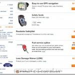Booking Cars Montevideo budget.com 06. 07. 2013 001b