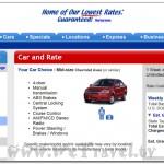 Booking Cars Montevideo dollar.com 06. 07. 2013 001b