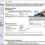 Booking Cars Puerto Montt Expedia 06. 07. 2013 002c