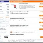 Booking Cars Puerto Montt budget.com 06. 07. 2013 002b