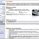 Booking Cars Punta Arenas Expedia 06. 07. 2013 001b