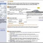 Booking Cars Punta Arenas Expedia 06. 07. 2013 001c