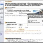 Booking Cars Santiago Expedia 06. 07. 2013 002c