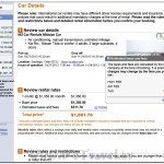 Booking Cars Santiago Expedia 06. 07. 2013 002d