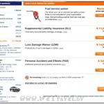 Booking Cars Santiago budget.com 06. 07. 2013 001b
