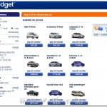 Booking Cars Santiago budget.com 06. 07. 2013 002a