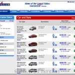 Booking Cars Santiago dollar.com 06. 07. 2013 001a