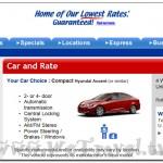 Booking Cars Santiago dollar.com 06. 07. 2013 001b