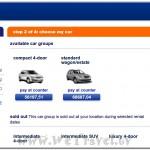 Booking Cars Ushuaia budget.com 06. 07. 2013 001a