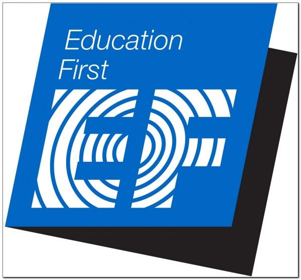 EF-Original-Logo