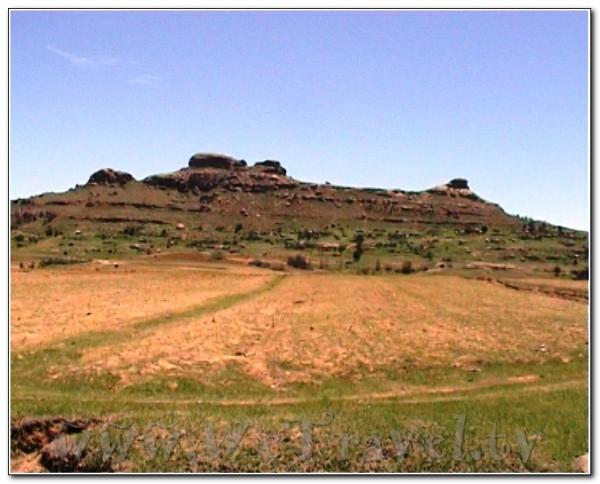 Lesotho 002