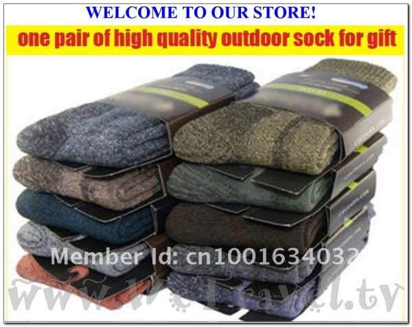 Shoping China Tourist Clothes Outerwear Shoes 030b