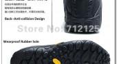 hiking shoes outdoor mountaineering climbing shoes waterproof 12