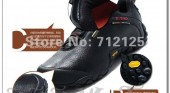hiking shoes outdoor mountaineering climbing shoes waterproof 3
