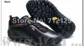 hiking shoes outdoor mountaineering climbing shoes waterproof 4