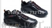 hiking shoes outdoor mountaineering climbing shoes waterproof 5