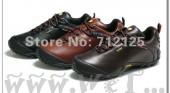 hiking shoes outdoor mountaineering climbing shoes waterproof 7