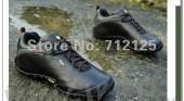 hiking shoes outdoor mountaineering climbing shoes waterproof 8