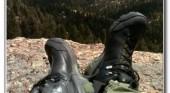 hiking waterproof outdoor modern walking shoes 1