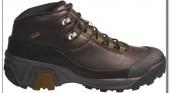 hiking waterproof outdoor modern walking shoes 2