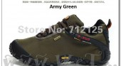 mountaineering climbing shoes 2