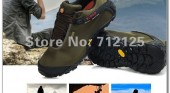 mountaineering climbing shoes 3