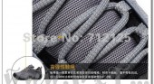 mountaineering climbing shoes 9