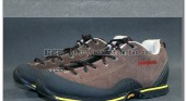 patagonia outdoor hiking shoes hiking sh3oes casual