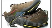 patagonia outdoor hiking shoes hiking shoes casual 2