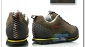 patagonia outdoor hiking shoes hiking shoes casual 4