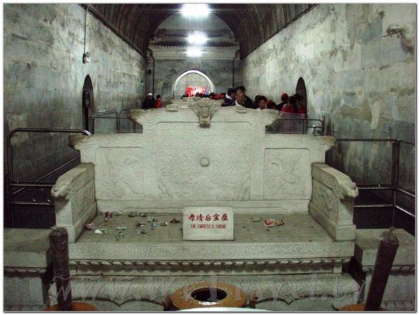 Cnina Beijing Great Wall Badaling Gugun