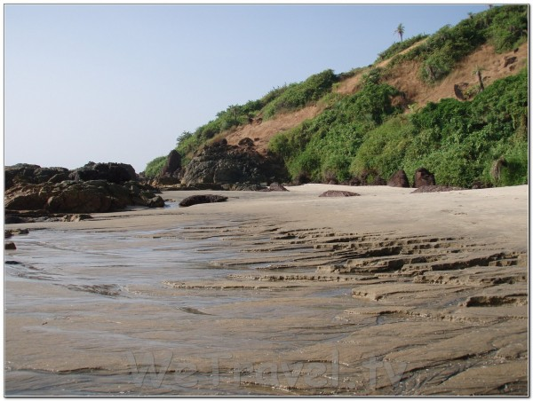 India Goa 006