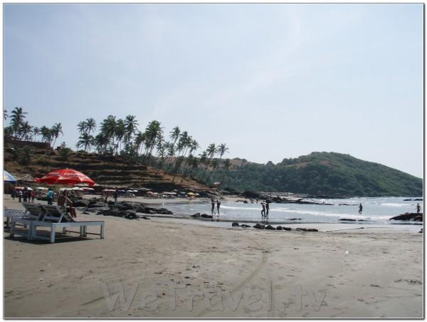 India Goa 011