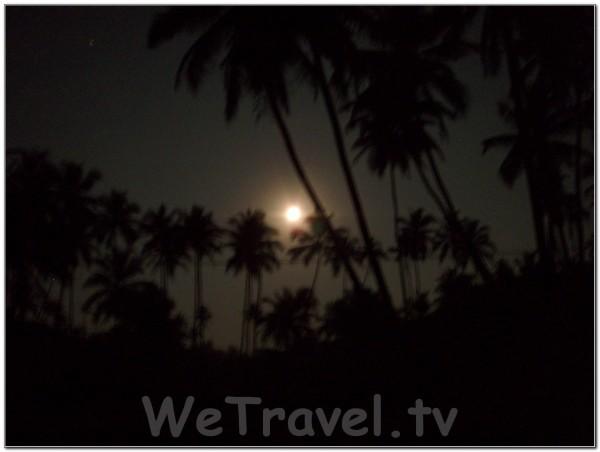 India Goa 018