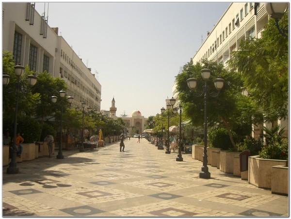 Tunisia 003