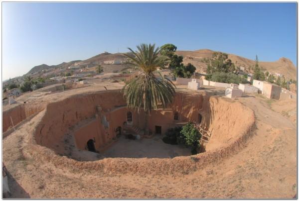 Tunisia 004