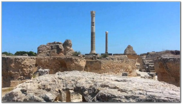 Tunisia 019