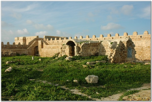 Tunisia 029