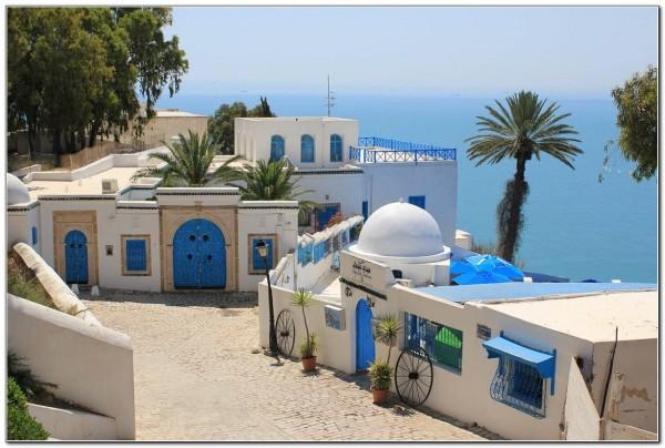 Tunisia 030