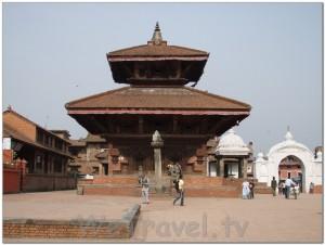 Bhaktapur. Nepal. 006