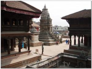 Bhaktapur. Nepal. 007