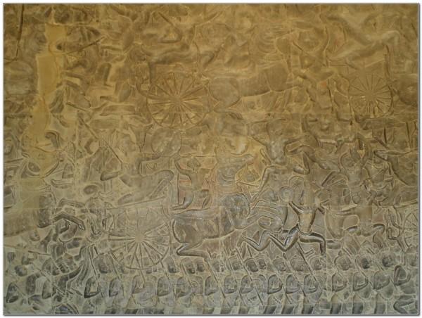 Cambodia. Angkor 008