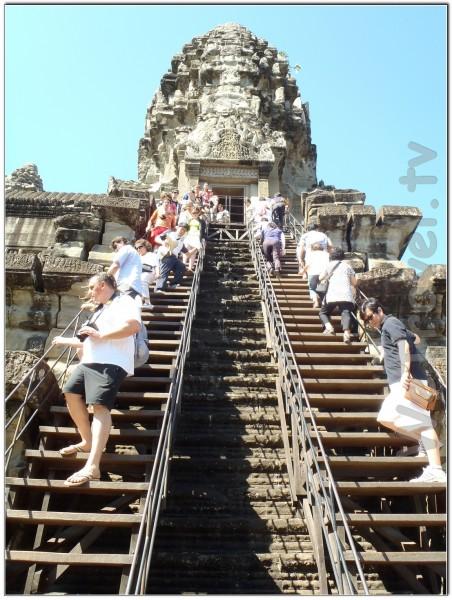 Cambodia. Angkor 010